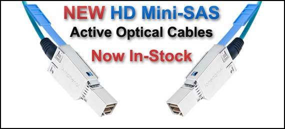 HD_Mini-SAS_Active_Optical_